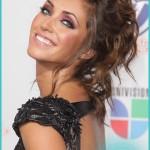 Premios Juventud: Anahi