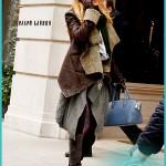 Gossip Girl: Blake Lively