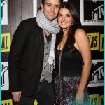 Ninas Mal de MTV: Maite Perroni y Mane de la Parra