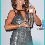 Premio Lo Nuestro: Lucero