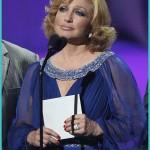 2011 Billboard Latin Music Awards - Angelica Maria