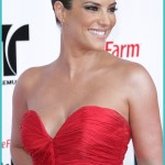 2011 Billboard Latin Music Awards - Gaby Espino