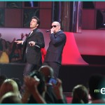 2011 Billboard Latin Music Awards - Jencarlos Canela
