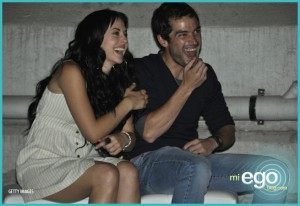 El Equipo, serie de Televisa