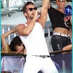 Premios Juventud 2011: Aaron Diaz