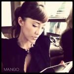 fernandaromero_mango_segundatemporada_02