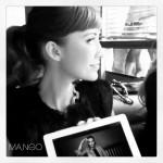 fernandaromero_mango_segundatemporada_04