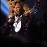 MTV Video Music Awards: Beyonce