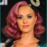 2011 MTV Video Music Awards - Katy Perry
