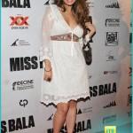 Miss Bala: Bianca Calderon