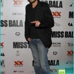 Miss Bala: Diego Luna
