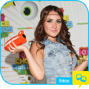 Dulce Maria