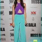 Miss Bala: Erendira Ibarra