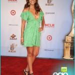 Alma Awards: Fernanda Romero
