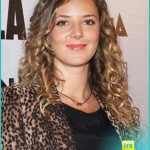 Soy Tu Fan: Johanna Murillo