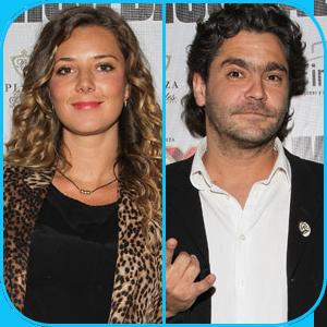 Soy Tu Fan: Johanna Murillo y Martin Altomaro