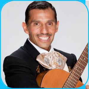 La Voz...Mexico: Oscar Cruz