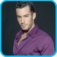 Aaron Diaz