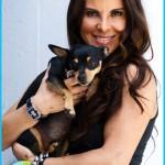 Kate del Castillo: PETA