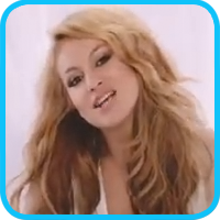 Paulina Rubio: Boys Will Be Boys