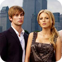 Gossip Girl