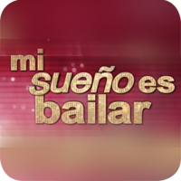 Mi Sueo Es Bailar