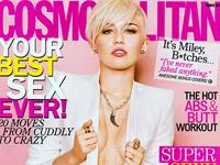 mileycyrus_desnuda_topless_cosmopolitan