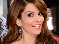 tinafey_meangirlsMusical_broadway