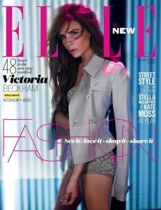 victoriabeckham_elleuk_magazinecover