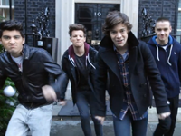 onedirection_onewayoranother